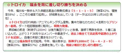 f:id:sanzo2004321:20201122171820p:plain