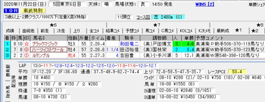 f:id:sanzo2004321:20201123171313p:plain