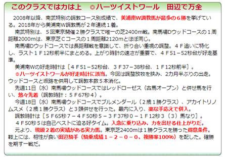 f:id:sanzo2004321:20201123171501p:plain