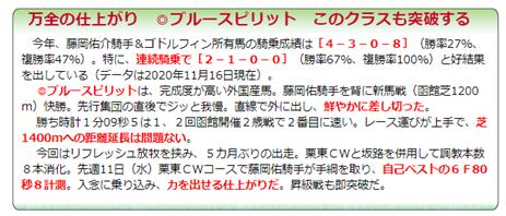 f:id:sanzo2004321:20201124131439p:plain