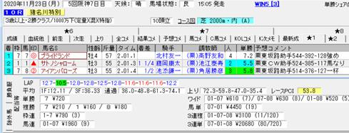 f:id:sanzo2004321:20201124134248p:plain