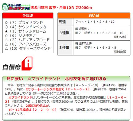 f:id:sanzo2004321:20201124135152p:plain