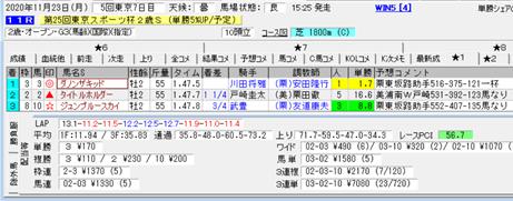 f:id:sanzo2004321:20201125144239p:plain