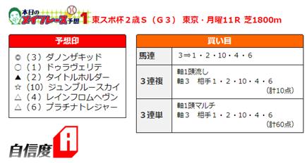 f:id:sanzo2004321:20201125144351p:plain