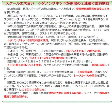 f:id:sanzo2004321:20201125144411p:plain