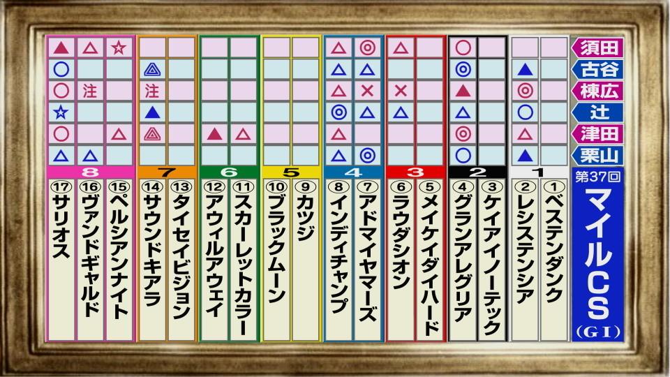 f:id:sanzo2004321:20201125155431j:plain