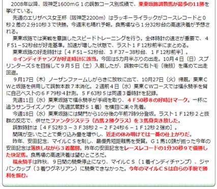 f:id:sanzo2004321:20201125155733p:plain