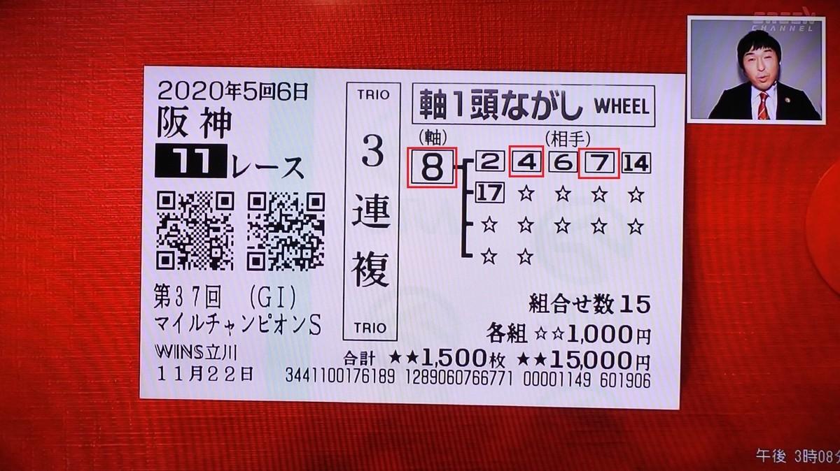 f:id:sanzo2004321:20201125155812j:plain