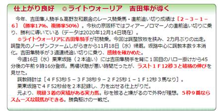 f:id:sanzo2004321:20210114124349p:plain