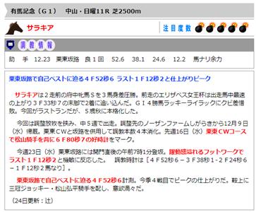 f:id:sanzo2004321:20210114124542p:plain