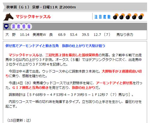 f:id:sanzo2004321:20210114141330p:plain