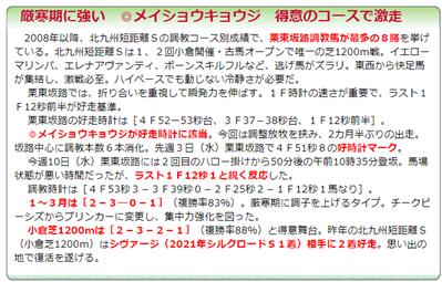 f:id:sanzo2004321:20210214180431p:plain