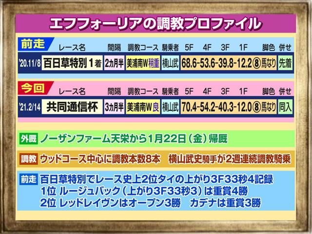 f:id:sanzo2004321:20210214193956j:plain