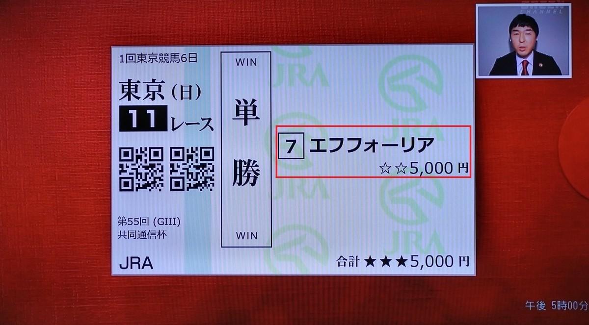 f:id:sanzo2004321:20210214194538j:plain