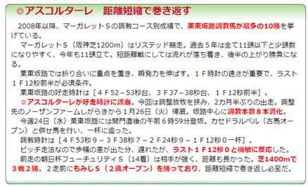 f:id:sanzo2004321:20210227164434p:plain