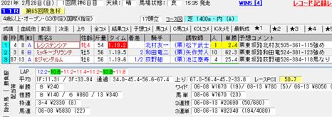 f:id:sanzo2004321:20210228192319p:plain