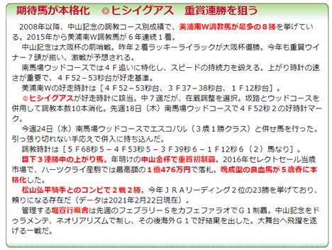 f:id:sanzo2004321:20210228194020p:plain