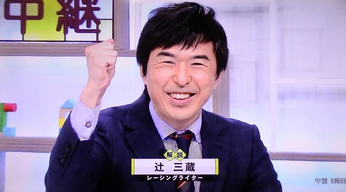 f:id:sanzo2004321:20210301200246j:plain