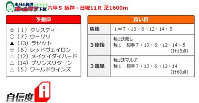 f:id:sanzo2004321:20210328204349p:plain