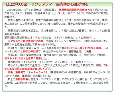 f:id:sanzo2004321:20210328204443p:plain