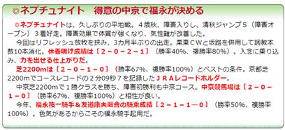 f:id:sanzo2004321:20210404163409p:plain