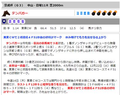 f:id:sanzo2004321:20210404163611p:plain