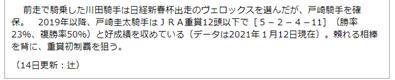 f:id:sanzo2004321:20210404163632p:plain