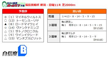 f:id:sanzo2004321:20210418203911p:plain