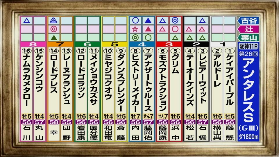 f:id:sanzo2004321:20210418210856j:plain