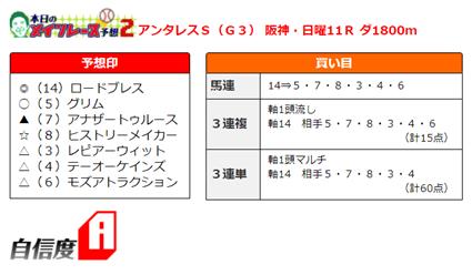 f:id:sanzo2004321:20210418211116p:plain
