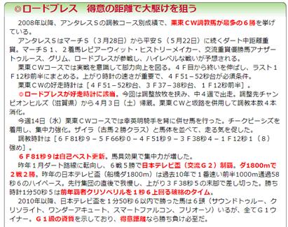 f:id:sanzo2004321:20210418211154p:plain