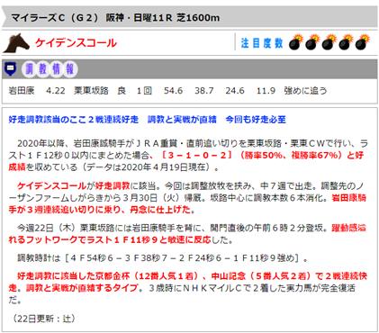 f:id:sanzo2004321:20210425161003p:plain