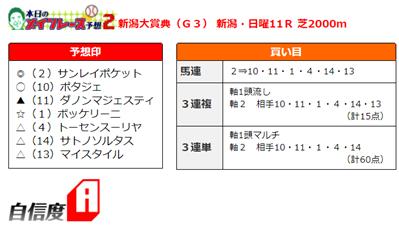 f:id:sanzo2004321:20210510154115p:plain