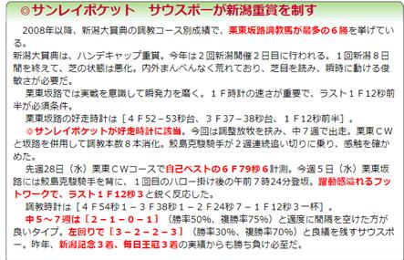 f:id:sanzo2004321:20210510154140p:plain