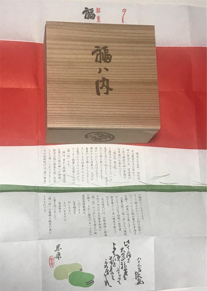 f:id:sanzo3chan:20190115232159j:image