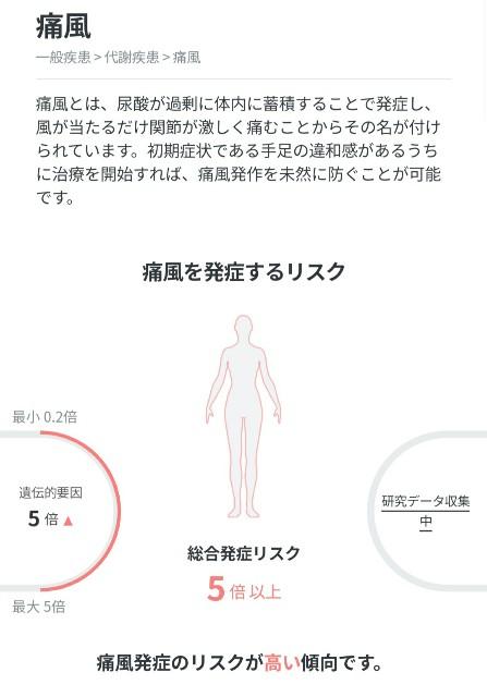 f:id:saochan-mental:20210305211016j:image