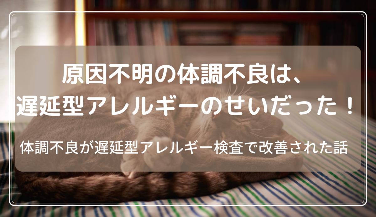 f:id:saochan-mental:20210317203744p:plain