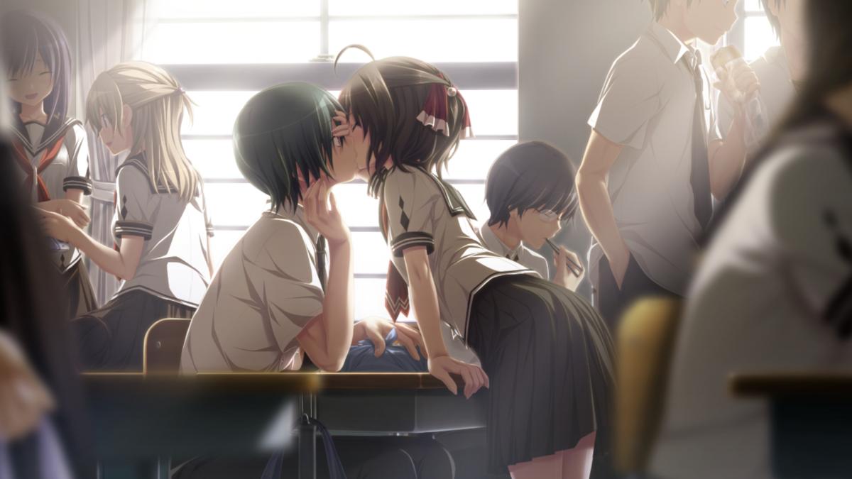 f:id:saokawakou:20200430085936p:plain