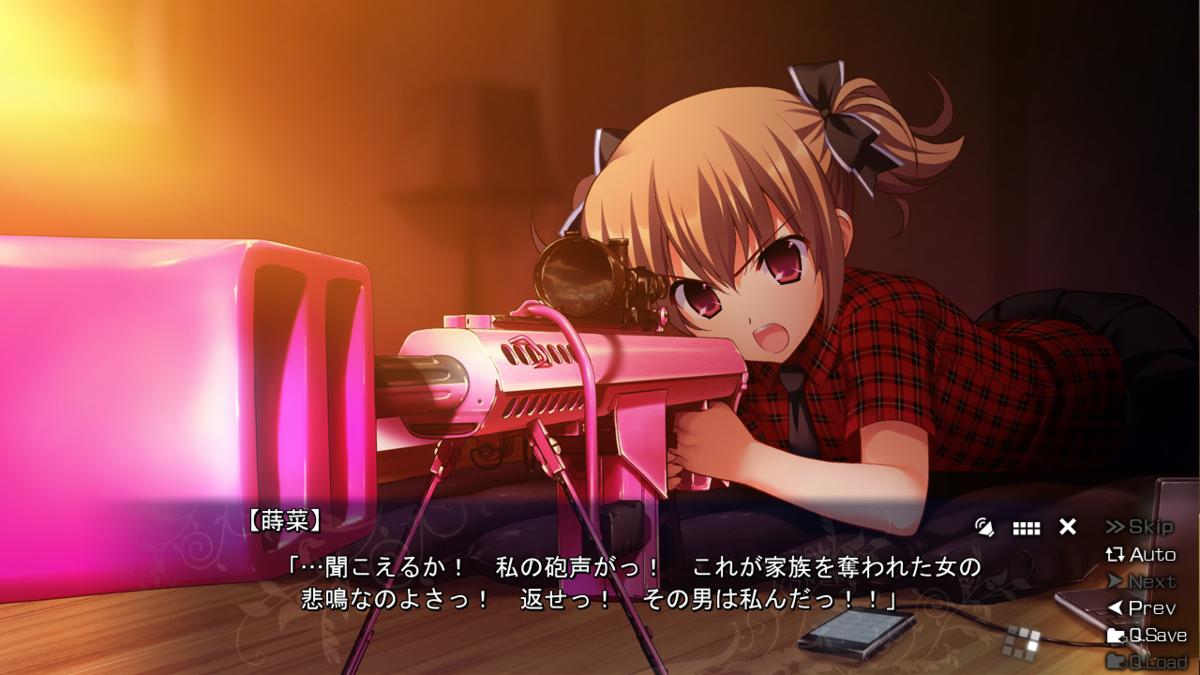 f:id:saokawakou:20200508212849p:plain