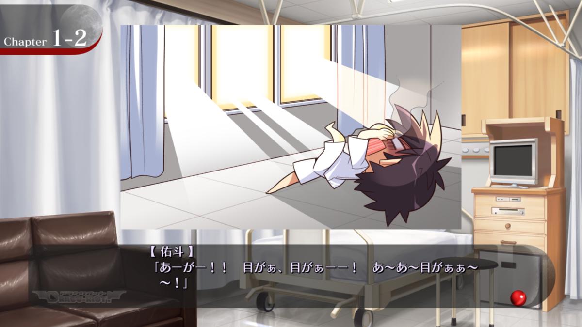 f:id:saokawakou:20210123023140p:plain