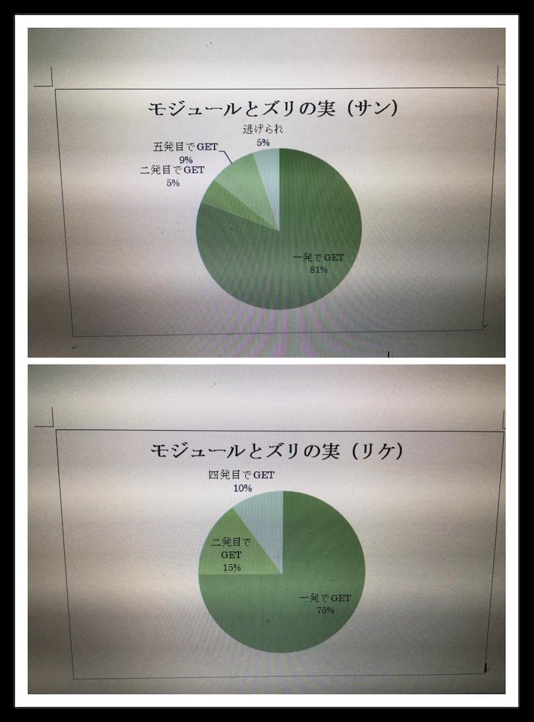 f:id:saokazusaokazu07:20160805230058p:image