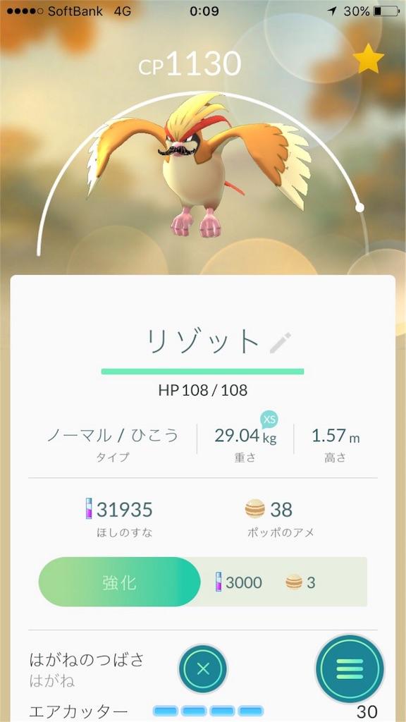 f:id:saokazusaokazu07:20160808001100j:image