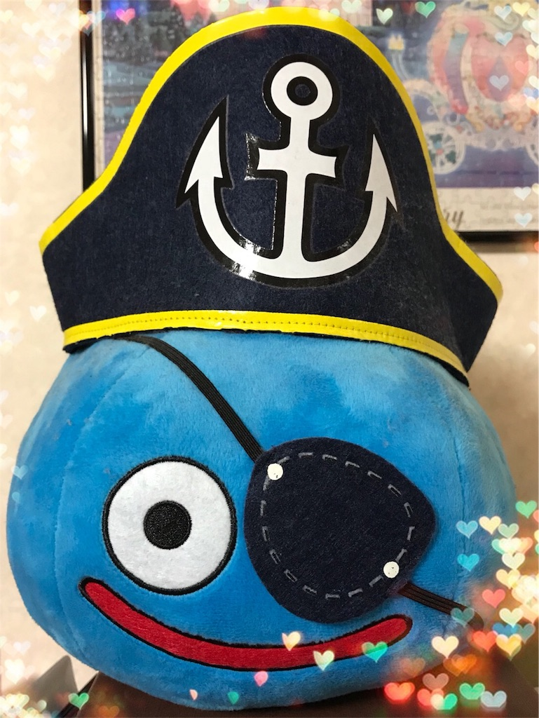 f:id:saokazusaokazu07:20171112213925j:image