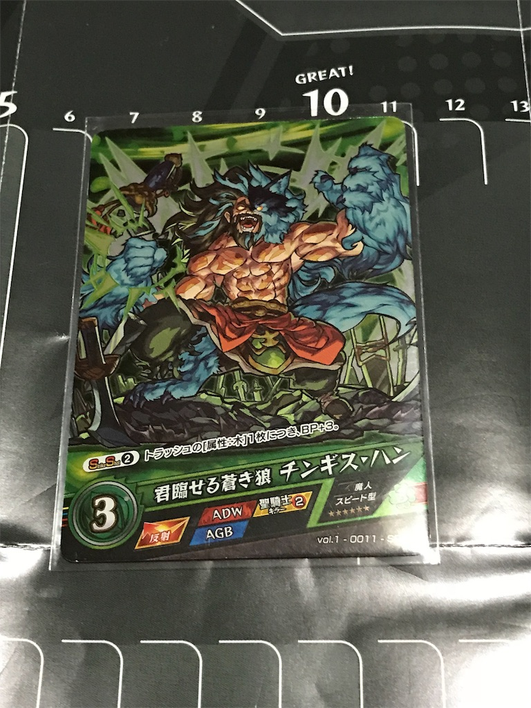 f:id:saokazusaokazu07:20180327213720j:image