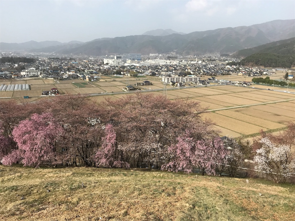 f:id:saokazusaokazu07:20180403224126j:image