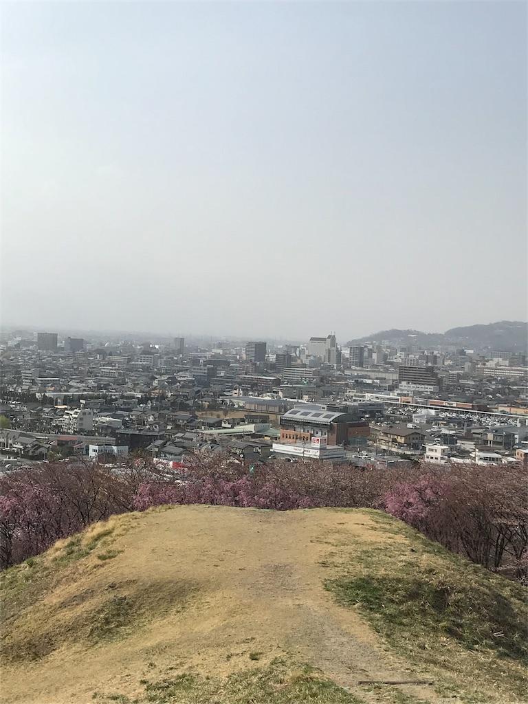 f:id:saokazusaokazu07:20180403224326j:image