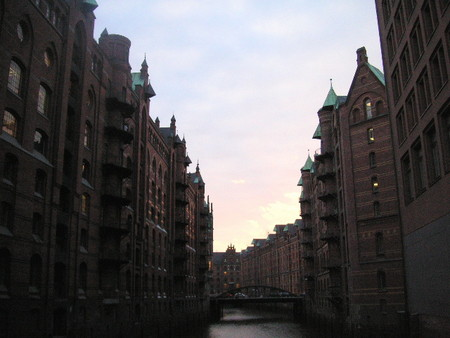 f:id:saori-berlin:20080308042934j:image