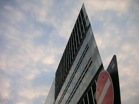 f:id:saori-berlin:20080308201225j:image