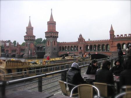 f:id:saori-berlin:20080711010109j:image