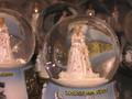 エリザベートドーム